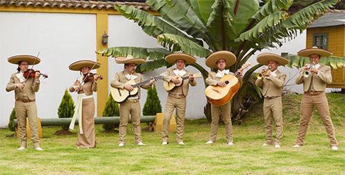 mariachis-en-bogota